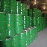 山西高溫鏈條油/耐高溫鏈條油300度廠價現貨批發