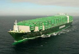青岛到加勒比中南美海运整箱拼箱开顶框架散杂货