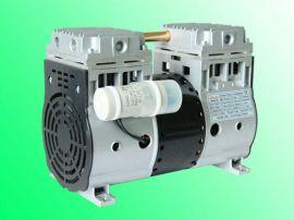 AutoBo微型无油真空泵AP-2000H