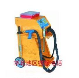 汽车整形机外形修复机 整形机介子机L9000数码型