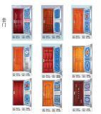 工艺复合门(NX-095-096)