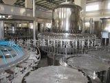 四合一果汁饮料灌装生产线系列设备热灌装包装生产线机器