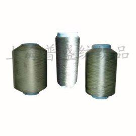 金属纤维导电丝