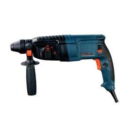 电锤(Mod. 50026)