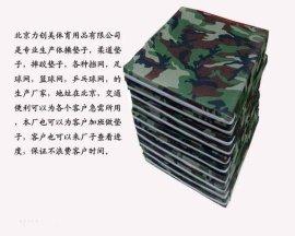 北京厂家供应体操垫子体操垫海绵垫子