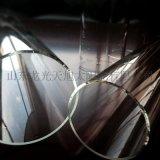 高硼硅玻璃管 太陽能用玻璃管