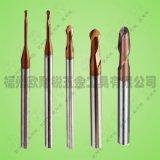 硬質合金銑刀,長徑銑刀,深孔銑刀,微小徑銑刀