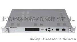 环路网DE600多路视频解码器