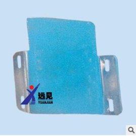 煤矿专用设备刮板机配件,S002-01连接板