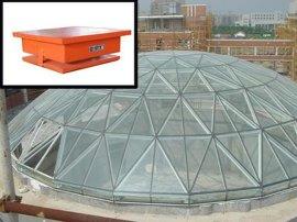 阳关房顶网架钢结构用承载球型钢支座