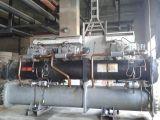 开利30HXCXXX中央空调维修保养