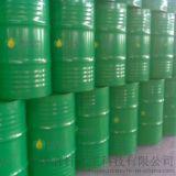 玻璃棉固化炉/烘干机高温链条油-无油泥合轩