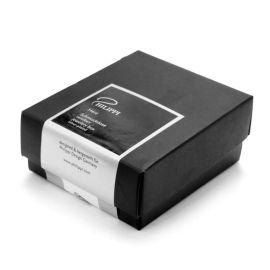 礼品盒定做工厂, 深圳纸盒定做 广东精品礼品盒定做设计