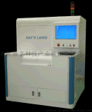 PL50VM系列鐳射切割機