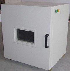 zj-bjn8型 电加热管检测仪