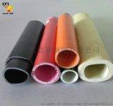 拉擠型材,拉擠型材價格,拉擠型材廠家