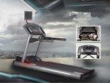 室內健身器材 CJ-9301 跑步機(商用版)