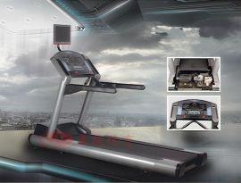 室内健身器材 CJ-9301 跑步机(商用版)