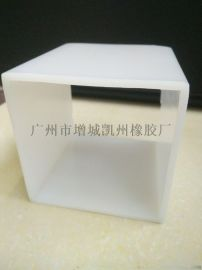 【10多年挤出经验】低价  透明 乳白 磨砂PC灯罩 硬灯条PC罩