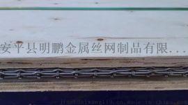 不锈钢筛网 不锈钢编织网
