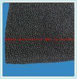 厂家提控活性炭海绵 海绵 活性炭