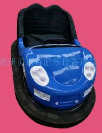 遼寧撫順地網碰碰車廠家定做多種款式可改裝
