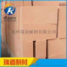 優質輕質保溫磚