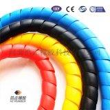 厂家直销 PVC橡胶管护套  电线保护套