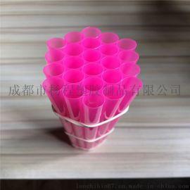 四川厂家生产超薄电子绝缘套管