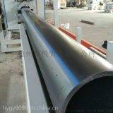 pe給水管價錢 專業pe管材生產用質量說話