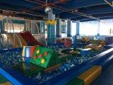 贵阳儿童乐园淘气堡加盟厂家直销海洋球池淘气堡