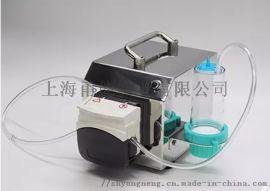 上海内镜洗脱液微生物检测滤膜过滤系统