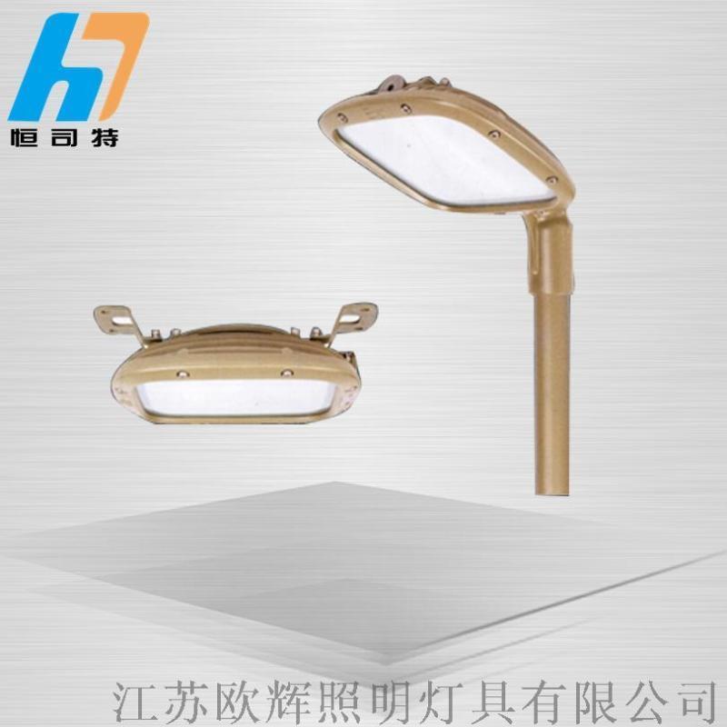 防爆路燈路燈頭/HRD93 LED防爆路燈