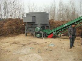 大型秸秆粉碎机,中药渣粉碎机设备多少钱生产厂家