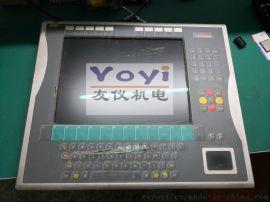 CP7032-0002觸摸屏維修 廣州倍CP7032-0002維修 花屏維修