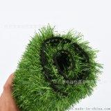 四川人造草坪厂家、学校操场草坪铺装、优质草坪