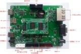 6UL核心板 嵌入式ARM核心板 8路串口核心主板 USB介面核心板定製開發