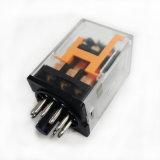 諾德繼電器MK2P/3P(電磁繼電器)