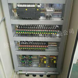 电控柜系统电气自动化哪家做的**