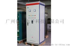 PTI-GK4T0750-B空压机智能变频节电柜