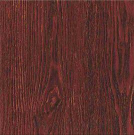 高温辊涂铝卷 聚酯氟碳彩涂铝卷 木纹系列