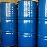 陶氏原装二甘醇单乙醚 丹沛化工长期供应