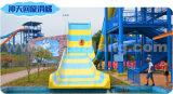 大滑板滑梯/沖天迴旋滑梯