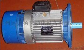 意大利进口MGM电机BA71A2