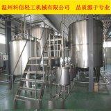 4000果汁飲料生產線方案 全自動木瓜飲料加工設備