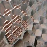 徐州 聚酯蜂窩板裝潢 噴塗鋁蜂窩板定做