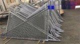 2.0厚幕牆鋁板拉伸網 室內鋁板網吊頂定製廠家
