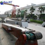 GSHZ型反撈式格柵、機械格柵除污機