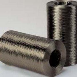 玄武岩纤维的概念及用途