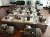 JZ6312單相2極電機120W電機